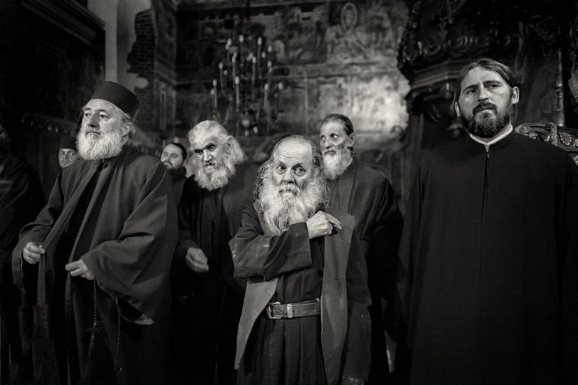 6-certamen-asisafoto-2014-min
