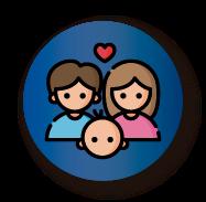 icono-tema-infancia-maternidad-color