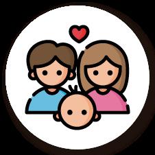 icono-tema-infancia-maternidad