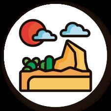 icono-tema-naturaleza
