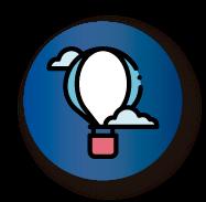 icono-tema-viajes-color
