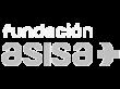 fundacion asisa logotipo