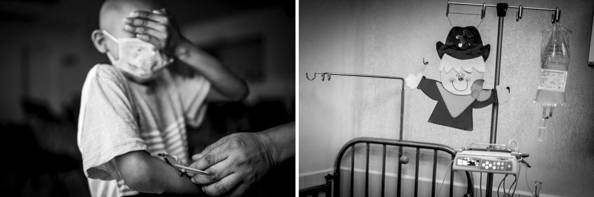 Javier Arcenillas Asisa Foto 2020