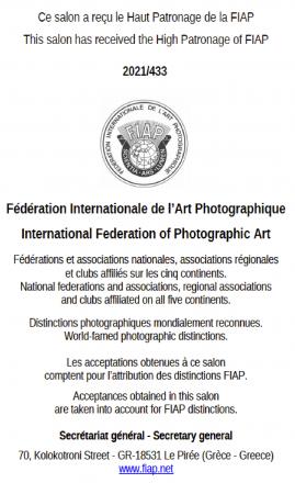 federacion-internacionale-de-lart-photographique-06